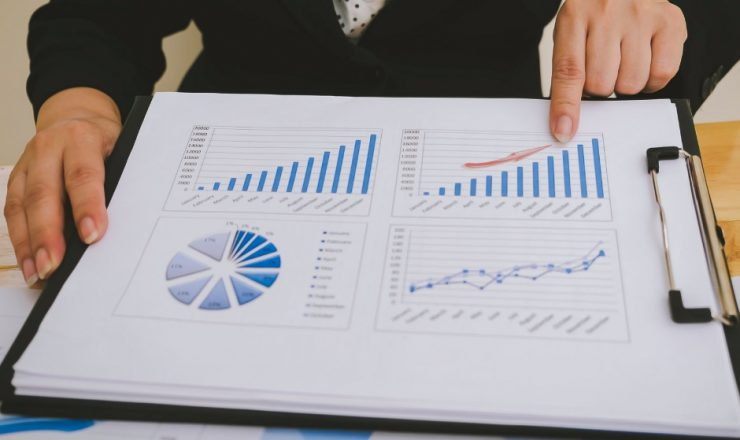 Accurate Management Monitoring and Evaluation