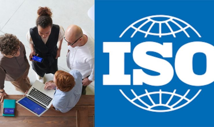 Accurate Management ISO Management Systems